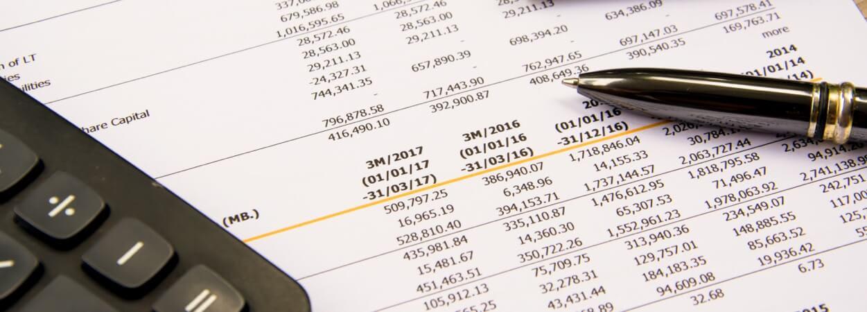 La domiciliation fiscale des grands patrons, voici toutes les explications.