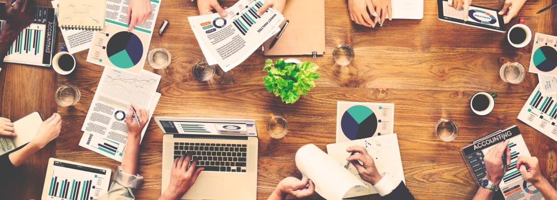 Le choix de statut est une étape essentielle dans la création de votre entreprise.