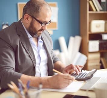 Créer son entreprise nécessite de choisir le statut juridique de son entreprise.