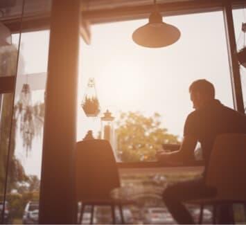 Lors de la création d'une entreprise individuelle, il vous est nécessaire de domicilier votre entreprise.