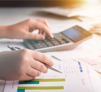 Lorsque vous créer une EURL il est important de tout connaitre sur l'imposition des bénéfices.