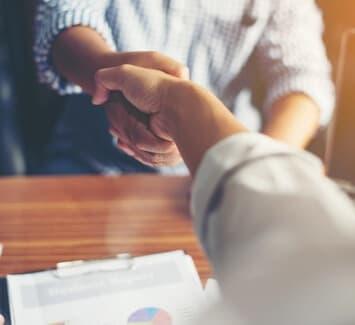 SASU ou EIRL : pour chaque entrepreneur, la question du statut juridique de son entreprise est centrale .