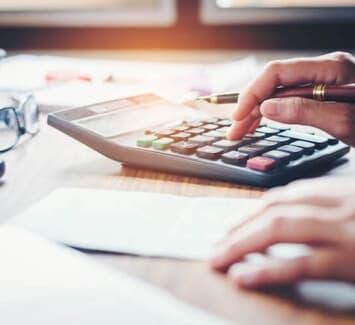 Comme l'ensemble des autres types d'entreprises, l'EURL dispose d'un certain nombre de charge.