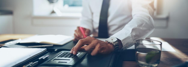 EURL : dans certains cas, il est obligatoire de nommer un commissaire aux comptes.