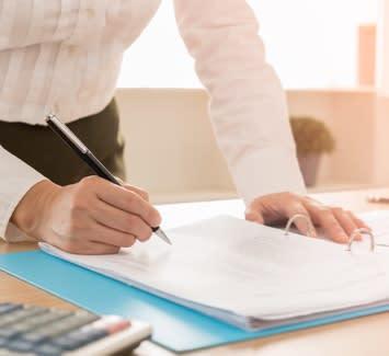 Le rôle du commissaire aux comptes en EURL peut être prépondérant.