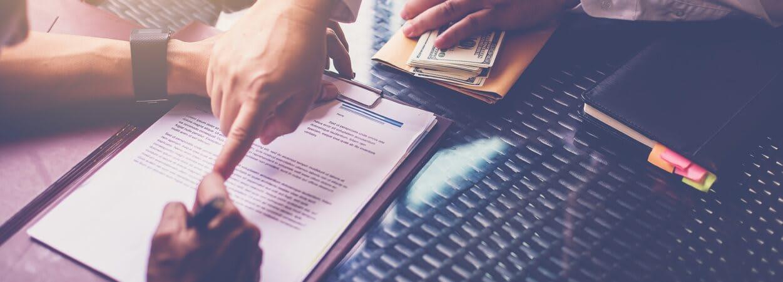 L'EIRL est un statut juridique apprécié des entrepreneurs français désirant exercer une activité indépendante.
