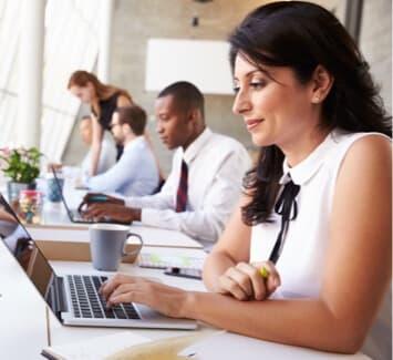 Une EIRL (Entreprise Individuelle à Responsabilité Limitée) est un statut juridique destiné aux entrepreneurs souhaitant ouvrir une activité à titre individuel.