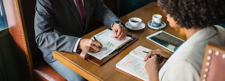 Une SASU est une société par actions simplifiée unipersonnelle, c'est-à-dire avec un associé unique.