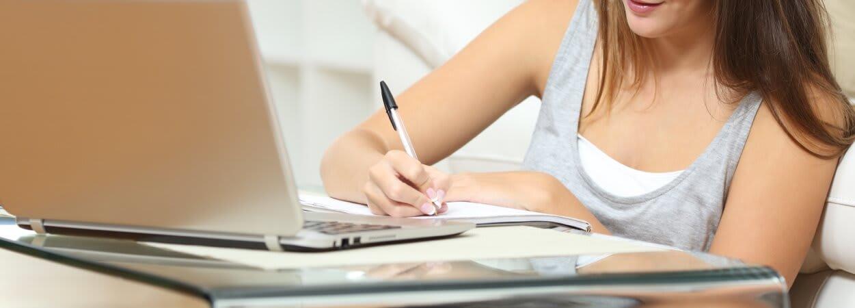 Création d'une EIRL : découvrez les avantages et inconvénients de ce type de structure.