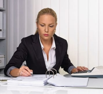 La SARL (Société à Responsabilité Limitée) est une des formes juridiques les plus simples, avec ses propres caractéristiques.