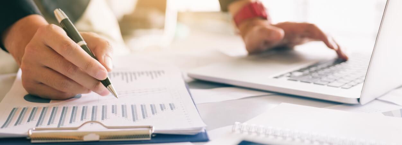 Il est possible d'optimiser sa fiscalité en maîtrisant la distribution des dividendes d'une SARL.