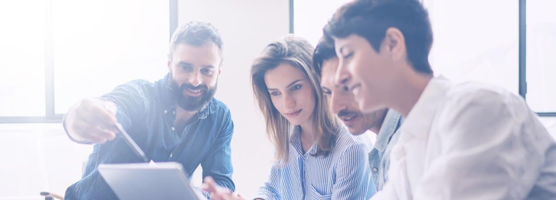 Vous souhaitez créer une entreprise familiale ? Découvrez la définition exacte ce cette structure et ses particularités.