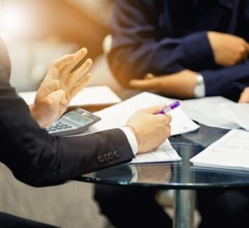 Entreprises familiales : définition et particularités