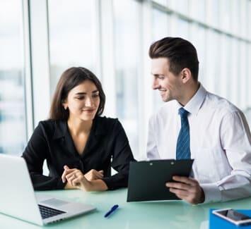L'un des avantages de la SELARL est la responsabilité  limitée des associés à hauteur de leur apport en capital.
