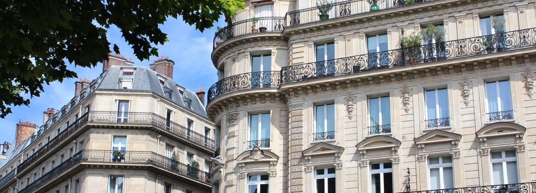 Entrepreneurs, découvrez les avantages à implanter son siège social à Paris.