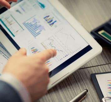 Financement européens pour les entreprises, tout ce qu'il faut savoir