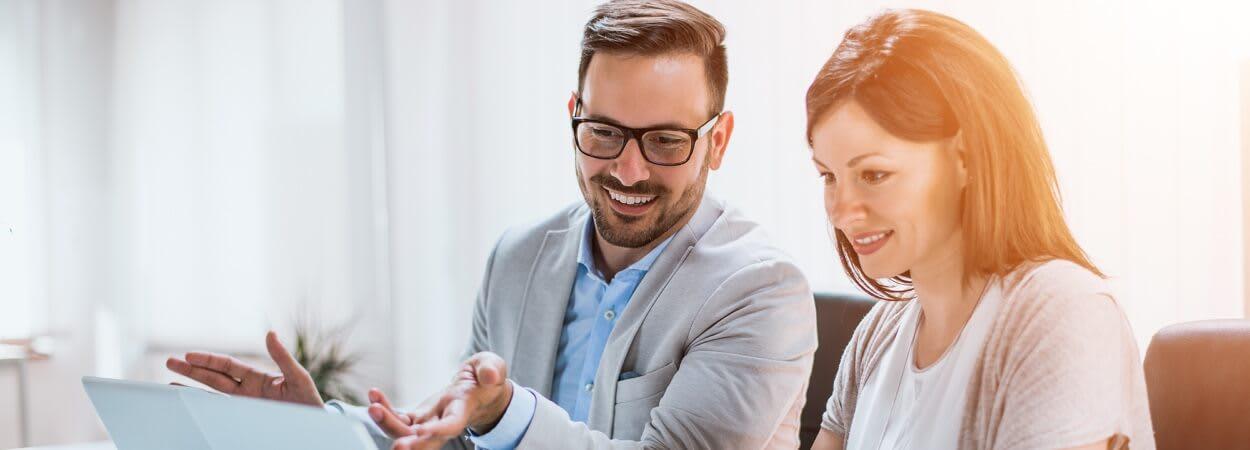 Domicilier son entreprise : quels sont les avantages ?