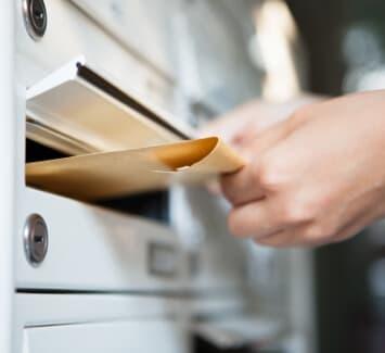 Les informations essentielles concernant la domiciliation pour les particuliers.