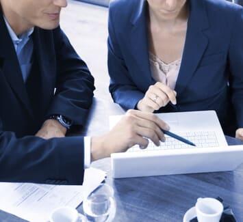 La domiciliation pour les avocats : toutes les règles à respecter.