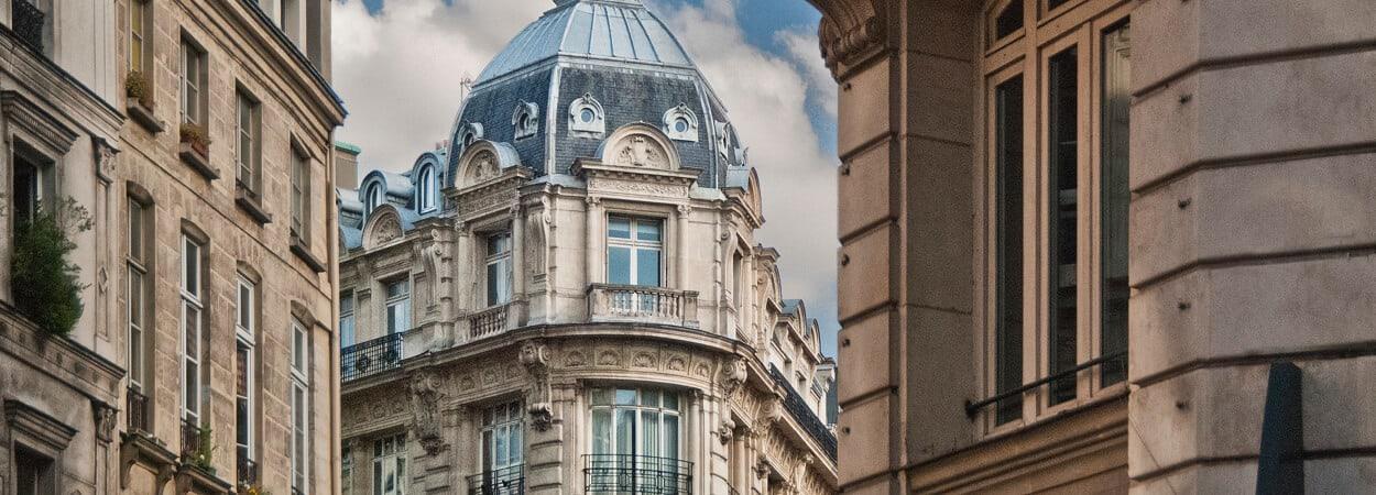 Domicilier son entreprise dans le 16ème arrondissement de Paris, c'est simple avec SeDomicilier.fr