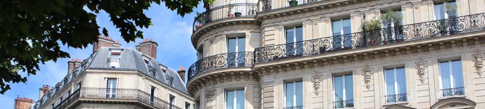 L'adresse de siège social de votre entreprise en plein coeur de Paris.
