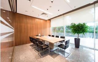 Implantez votre siège social dans un centre d'affaires à Lille.