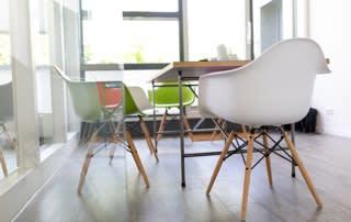Domiciliez votre entreprise dans un centre d'affaire moderne et équipé à Toulon.