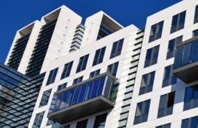 Asnières-sur-Seine une ville dynamique pour favoriser la croissance de votre entreprise.