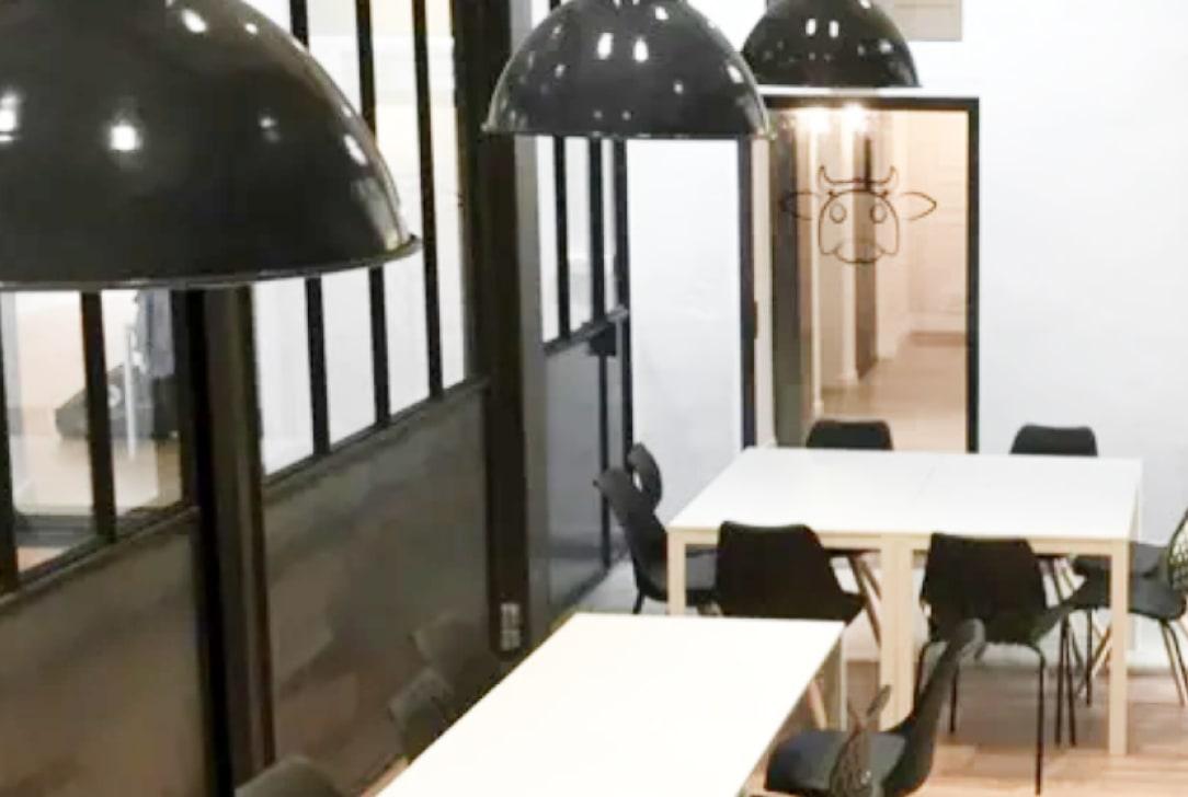 Découvrez la domiciliation d'entreprise à Toulouse.