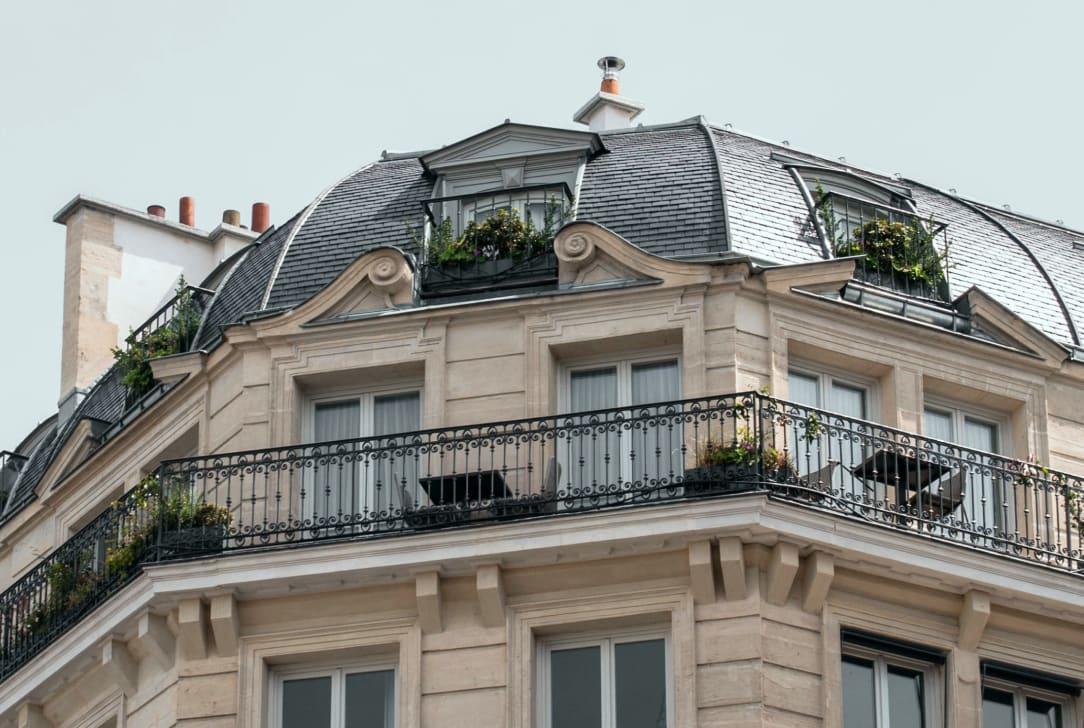 Paris une ville dynamique ayant un impact positif sur votre entreprise