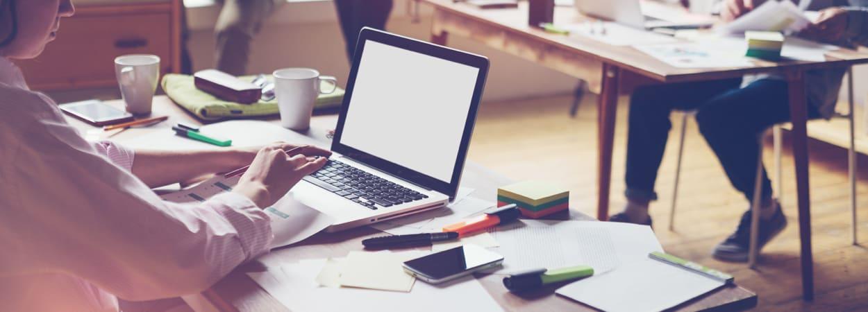 Micro-entrepreneurs : tout savoir sur la domiciliation d'entreprise
