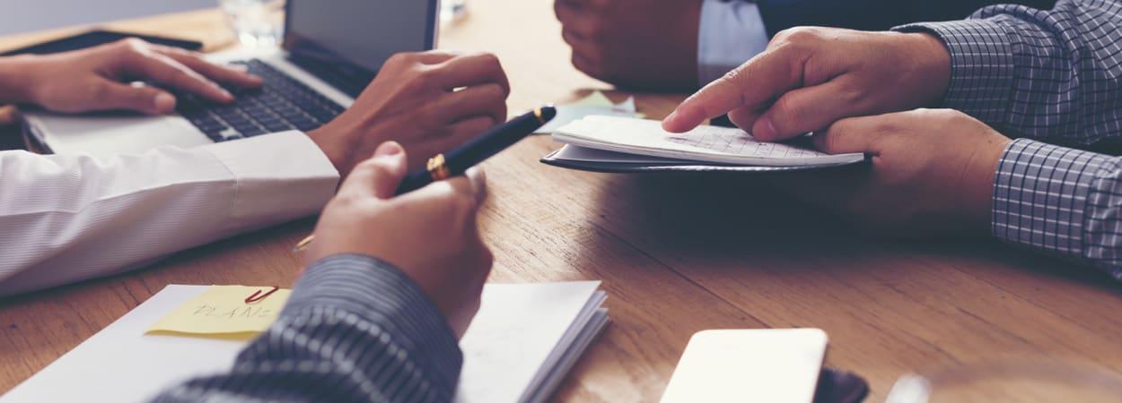 Fonder sa start-up en Région Sud  peut être une bonne alternative pour débuter et donner une impulsion à son activité.