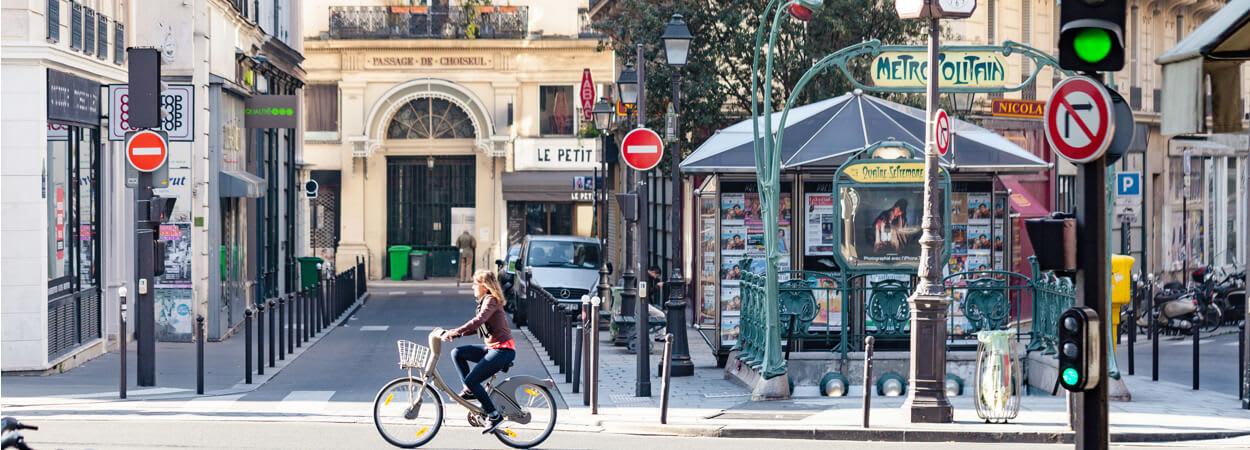 Domicilier son entreprise à Aulnay-Sous-Bois présente de nombreux avantages !