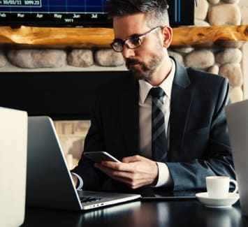 Suivez les étapes indispensables pour ouvrir votre cabinet de conseil