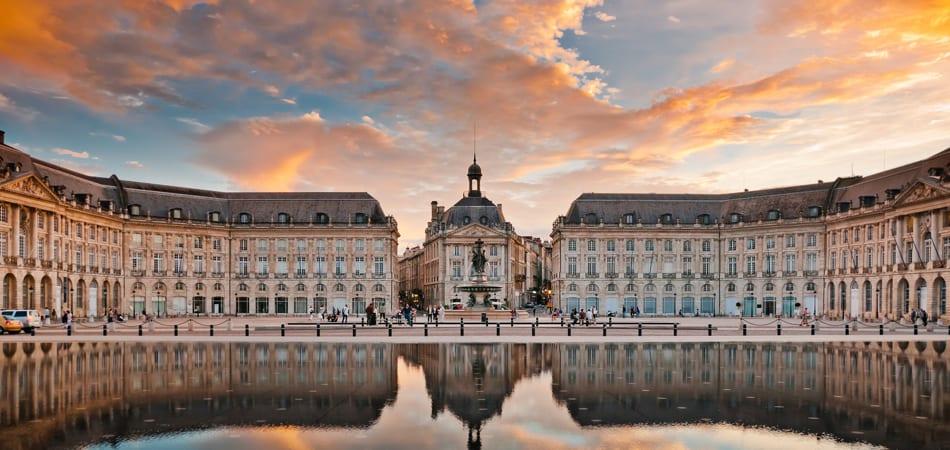 Gagnez en visibilité grâce à la domiciliation d'entreprise en plein coeur de Bordeaux
