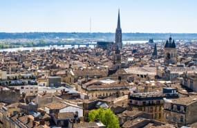 La domiciliation de votre entreprise à Bordeaux pour optimiser votre croissance