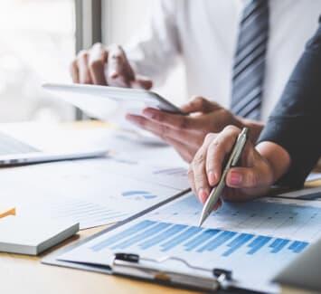 Business plan : comment gagner du temps ?