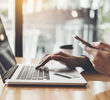 Découvrez la règlementation à connaître pour votre activité e-commerce