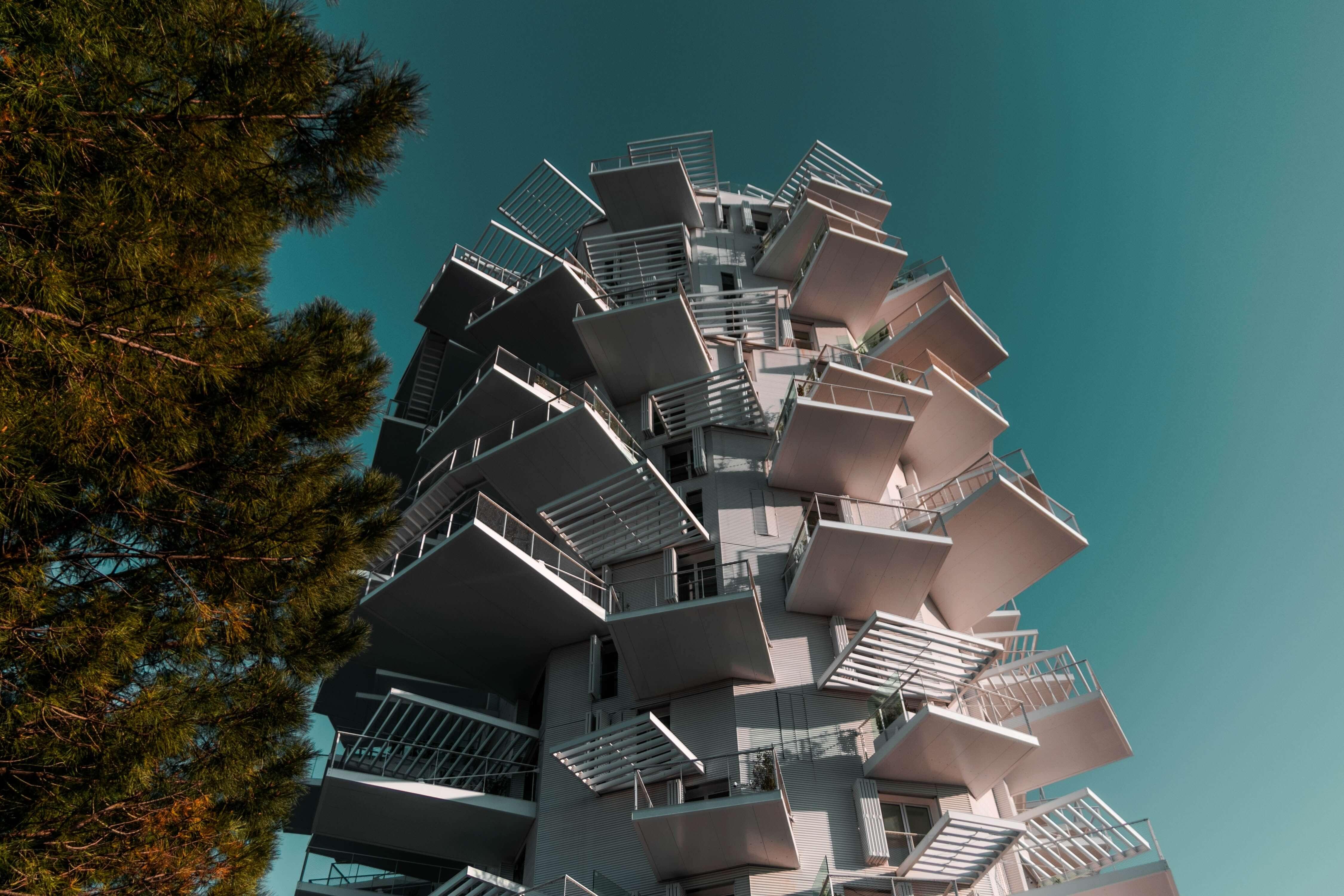 Une dynamique incomparable règne dans la ville de Montpellier pour créer son entreprise