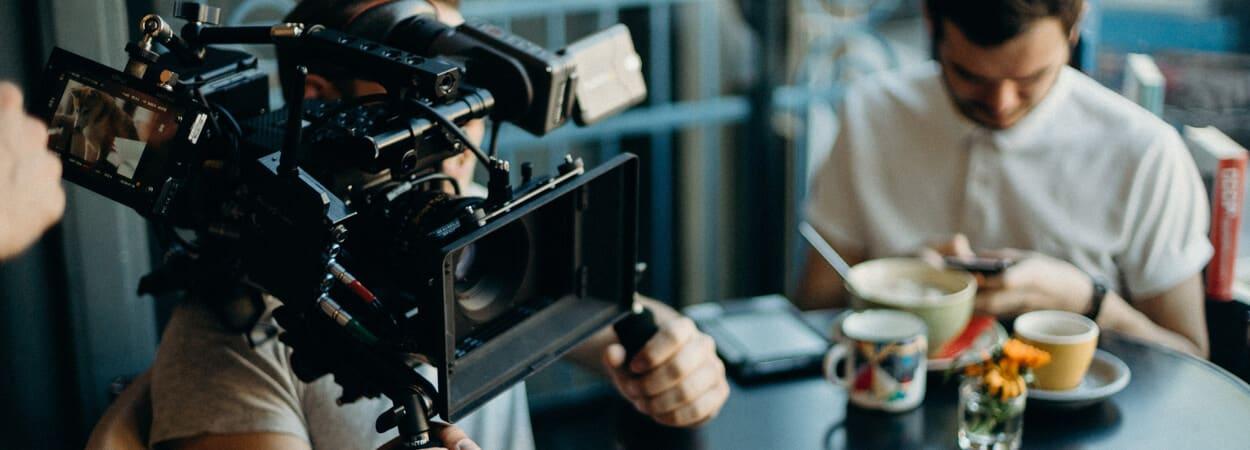 Comment créer votre société de production audiovisuelle ?