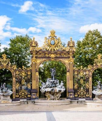 Une adresse pour votre entreprise prochainement à Angers