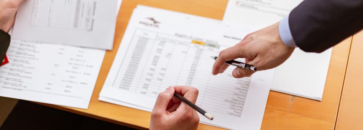Tout ce qu'il faut savoir sur l'imposition en vigueur des bénéfices d'une SARL