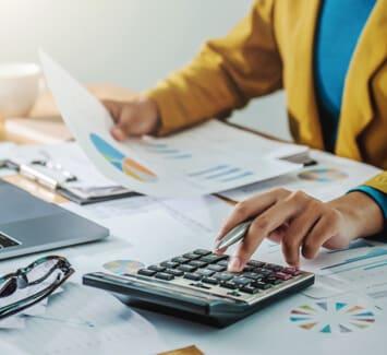 SeDomicilier vous donne les clés pour gérer la fiscalité de votre SARL