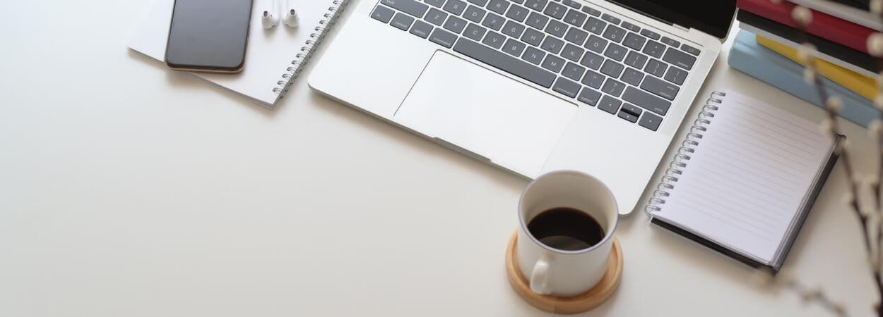Forme juridique unipersonnelle, la SASU est appréciée des entrepreneurs pour sa simplicité de création. Découvrez les détails !