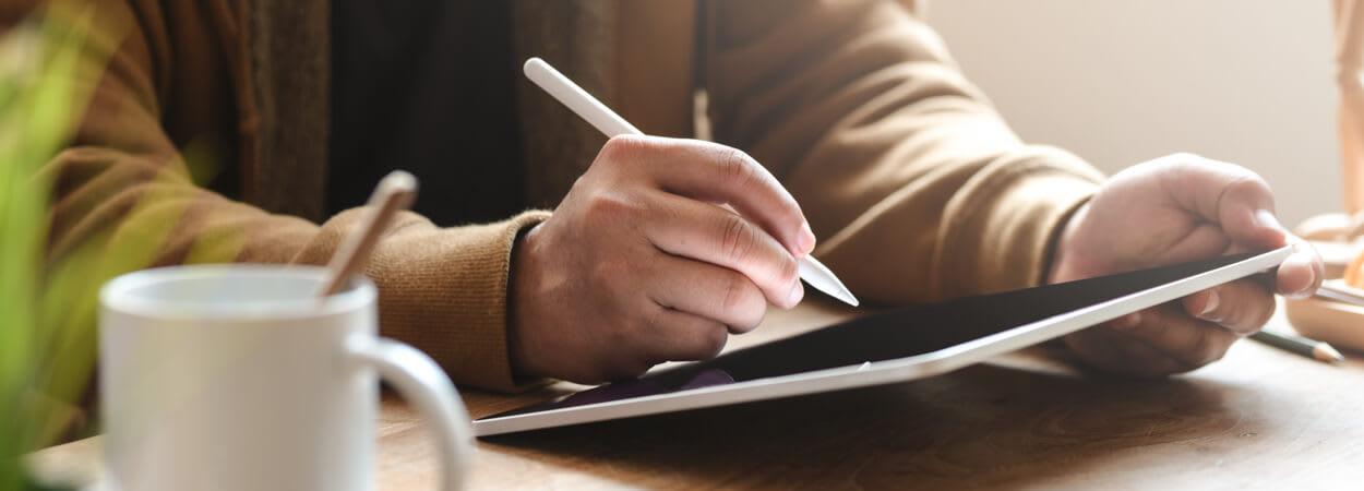 Comment choisir l'expert-comptable qui correspondra à votre projet ?