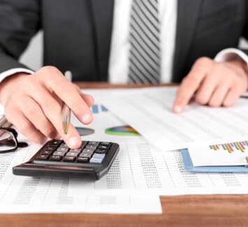 Entrepreneurs : le choix de votre expert-comptable est primordial pour votre entreprise.