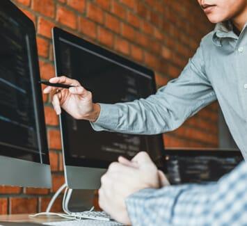 Toutes les clés pour réussir en tant qu'informaticien freelance