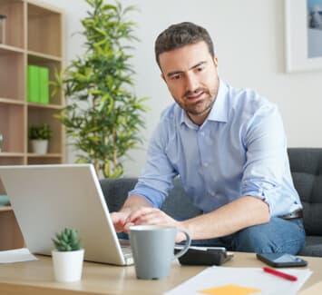 Fixer un cadre d'organisation strict est primordial pour télétravailler dans de bonnes conditions