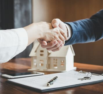 Quelles sont les étapes à suivre pour créer votre entreprise de conseil en immobilier ?