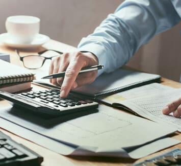 Découvrez quels sont les coûts de création d'une EURL avant de vous lancer !
